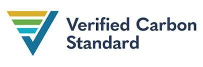 vcs-standard-logo-with-title-south-pole.jpg
