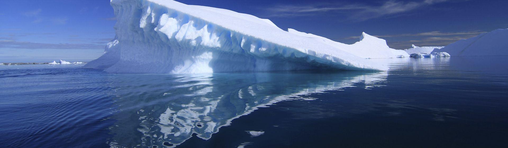 Vårt bidrag till ett bättre klimat - sedan 2006