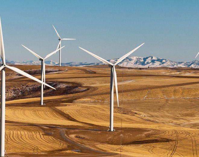 wind-turbines-1.jpg