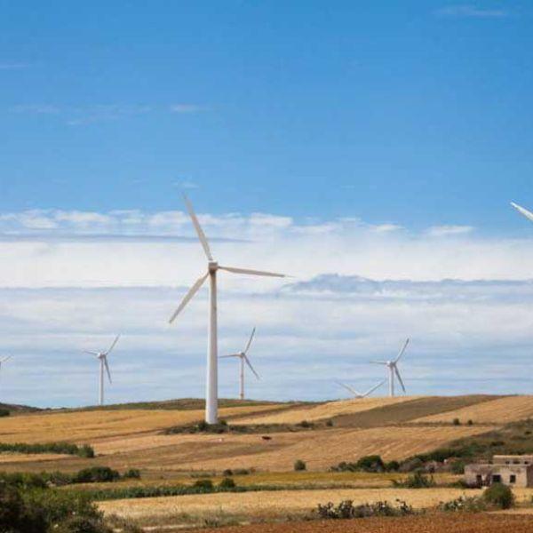 wind-turbines-2.jpg