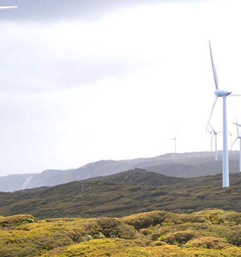 windfarm-australia.jpg