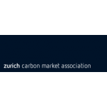 Zurich Carbon Market Association (ZCMA)